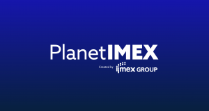 PlanetIMEX October Edition